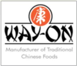 WayOn